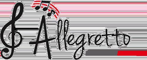 ALLEGRETTO Lyon - école de musique