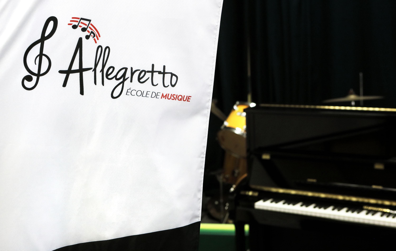 Allegretto-cours-musique-Lyon-6-piano-batterie