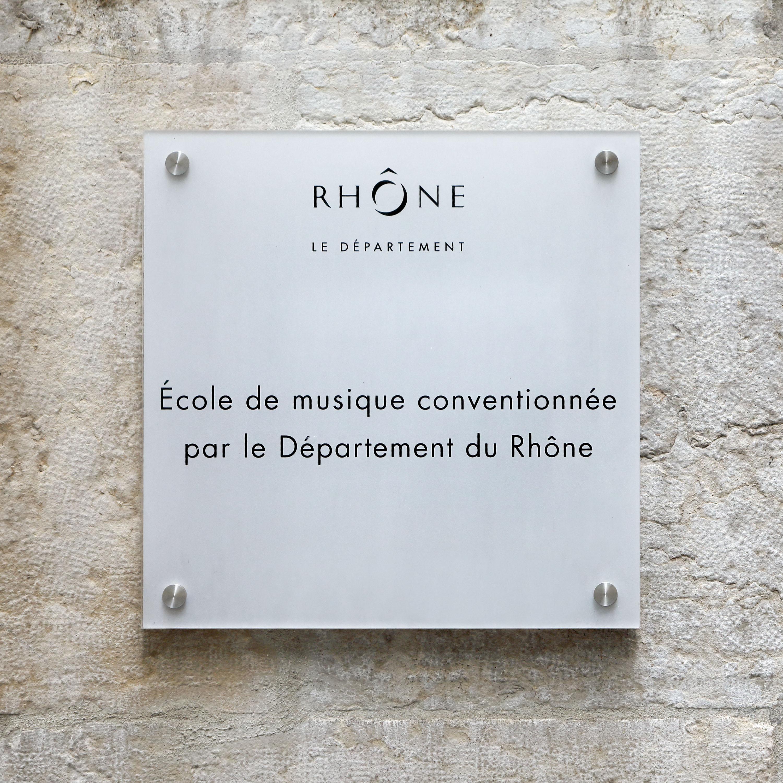 ecole-musique-conventionnee-departement-Rhone